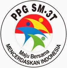 ilustrasi PPG-SM3T