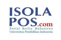 isolapos.com